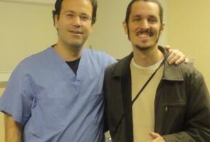 Cinco anos depois, brasileiro relata como foi sua recuperação após transplante multivisceral