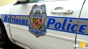 baltimore-police-door-wide-jpg
