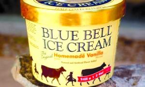 blue-bell-icecream