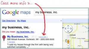 A Importância do Google+ Local para o seu negócio – Mundo Tech