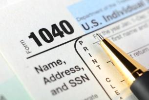Relatório mostra que imigrantes indocumentados pagam bilhões em impostos