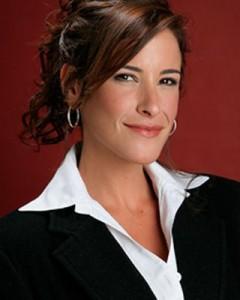 Juliana Lopes Leite, ex-BBB, é advogada em Miami.