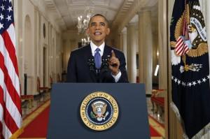 new orleans obama
