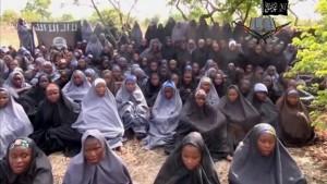 nias-nigeria-video-boko-haram