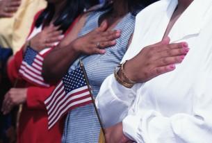 Casa Branca apresenta proposta de cidadania para quase 9 milhões de residentes