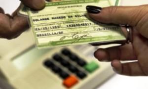 Cresce número de brasileiros inscritos para votar no exterior