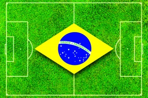 world-cup-364632_1280