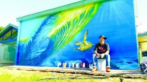 3 Mural 04101 - Hilton Alves