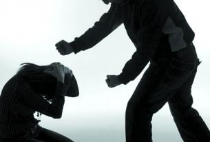 Mulheres versus Violência - Dr. Lair Ribeiro