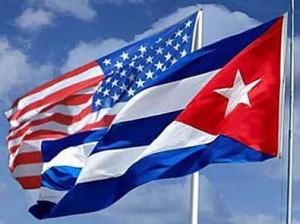 EUA-e-Cuba