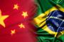 brasil-e-china