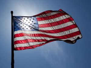 Veja a programação do que abre e fecha no feriado de Veterans Day