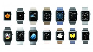 Vale a pena investir no Apple Watch? – Mundo Tech
