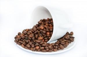 coffee-beans-399466_1280