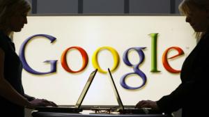 Google planeja trazer Internet de fibra óptica gratuita a lares americanos