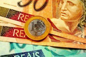 Mais de 3 milhões de brasileiros receberam R$ 3,8 bilhões do FGTS