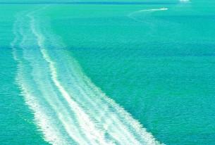 Travessia por mar: aumenta o número de brasileiros detidos nas Bahamas e no litoral da Flórida