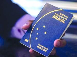 Orlando terá Consulado Itinerante em 26 e 27 de maio
