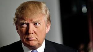 ONU reage à nova ordem executiva de Trump sobre imigrantes de seis países