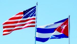 Pela 1ª vez em 25 anos, EUA se abstêm em votação sobre o embargo a Cuba