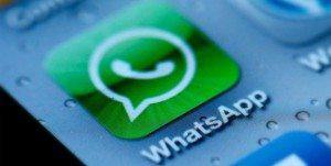 WhatsApp: Curiosidades sobre o aplicativo queridinho dos brasileiros