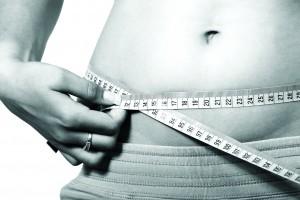 Afinal, qual a relação do sono com a obesidade? - Saúde & Bem Estar