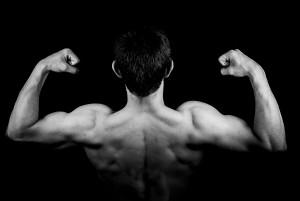 A moda do uso de substâncias  para aumentar os músculos - Saúde & Bem-estar