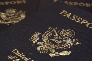 Dispensa de visto para estrangeiros irem ao Brasil nas Olimpíadas é aprovada na Câmara