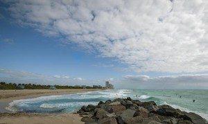 Halouver Beach Park (Miami)