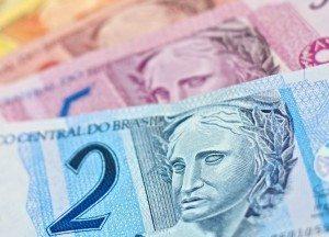 Brasil será o único em recessão em 2016