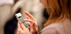 """Um em cada cinco americanos diz que acessa a internet """"quase constantemente"""""""