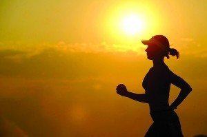 Saúde: Ano Novo, vida nova!