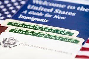 Advogada Iara Morton: Como migrar para os EUA pelo programa EB5?