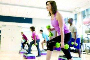 Como se proteger contra o câncer com exercícios físicos