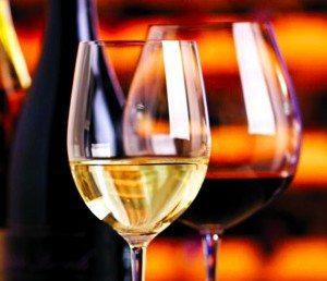 Vinhos sem frescura – Parte 1