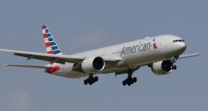 American Airlines anuncia operação de mais 4 voos entre Brasil e EUA ainda em março
