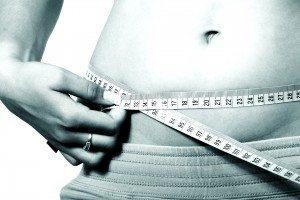O que o exercício pode fazer por você no combate à obesidade