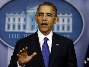 Obama ordena revisão da eleição por suposta interferência da Rússia