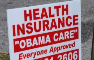 Começa inscrição para Obamacare que terá novas regras em 2018