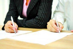 Sobrepartilha: ex-cônjuge tem direito a bens do outro mesmo depois da separação