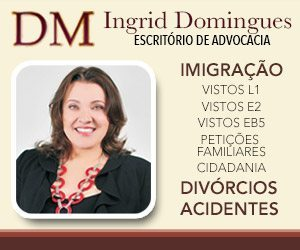Ingrid Domingues