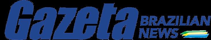 Gazeta News: O maior Jornal Brasileiro da Florida, nos EUA