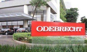 PF apreende planilhas de doações da Odebrecht a mais de 200 políticos