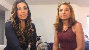 Vídeo: Especialistas explicam o efeito da dieta com restrição de carboidratos