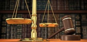 Advogada esclarece dúvidas sobre direito de família