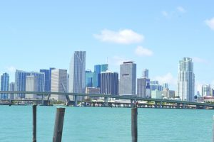 Downtown_Miami_skyline_May_2011