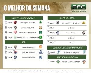 PFC_Jogos_Semana_08Abr