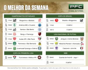 PFC_Jogos_Semana_15Abr