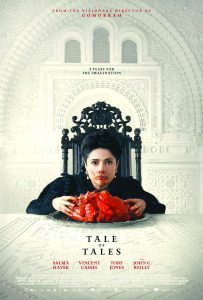 Tale-of-Tales poster