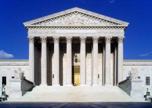Suprema Corte analisa Ordens Executivas na segunda-feira